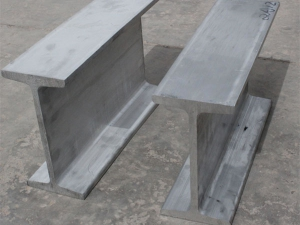 2000 Series Aluminum Alloy Profile