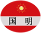 Qinghai Guoxin Aluminum Industry Incorporated Co., Ltd.